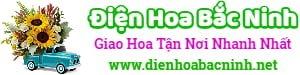 Điện Hoa Bắc Ninh. Hotline: 0966.020.388 – Dịch vụ điện hoa & chuyển quà uy tín nhất tại Bắc Ninh, đặt hoa tươi tại Bắc Ninh, dien hoa bac ninh
