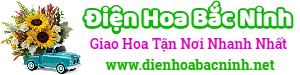 Điện hoa Bắc Ninh – LH: 0966.020.388, đặt hoa online, giao hoa tại nhà, shop hoa tươi, cửa hàng hoa tại Bắc Ninh